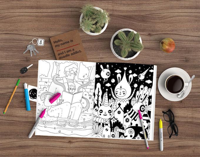 da-EpicColoringBook-spread-05