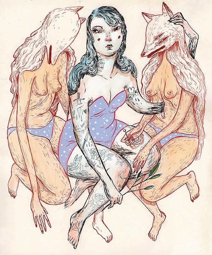 nomi-illustration-1