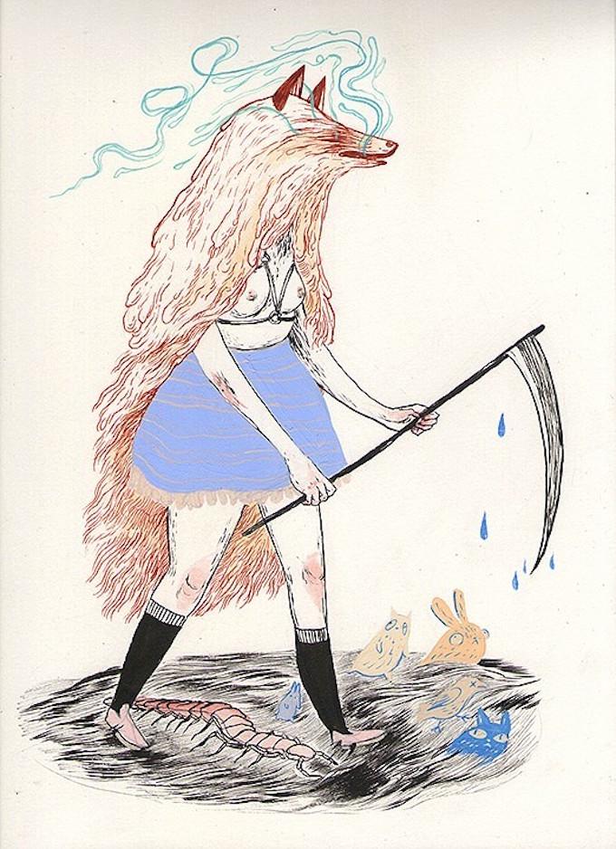 nomi-illustration-2