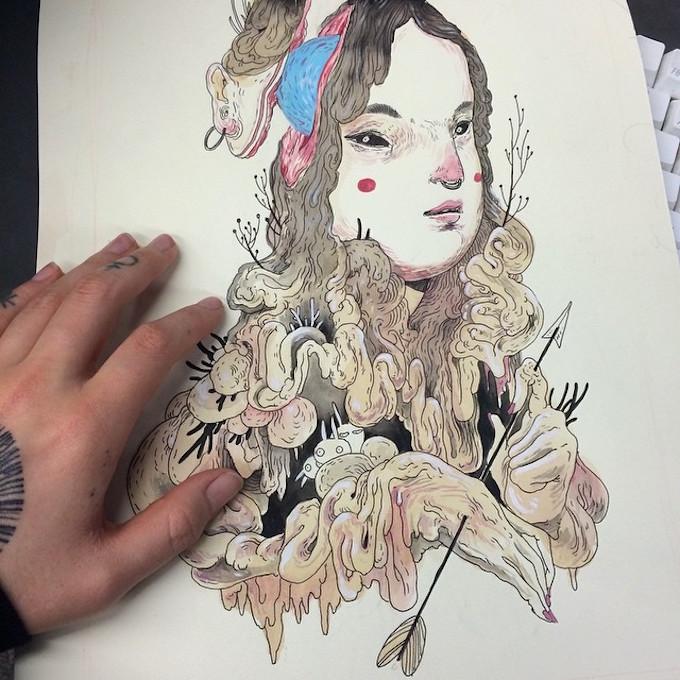 nomi-illustration-4