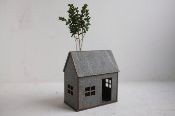 cottage-bud-3