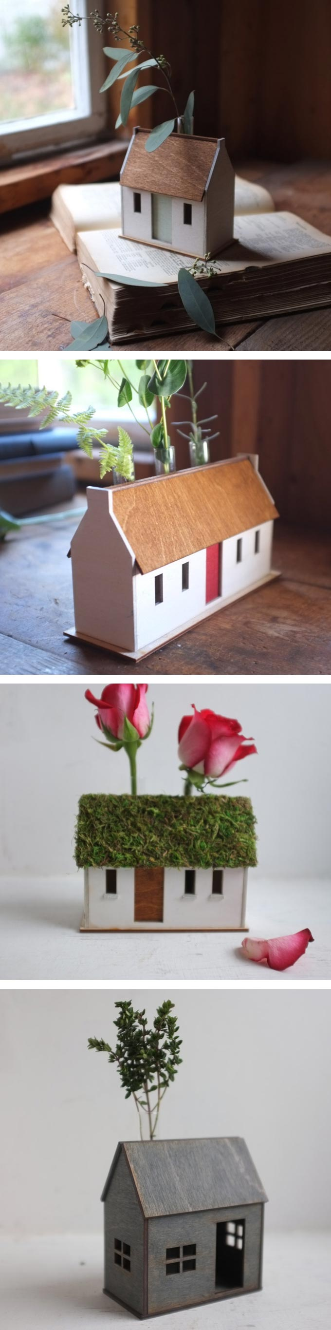 cottage-bud-pin