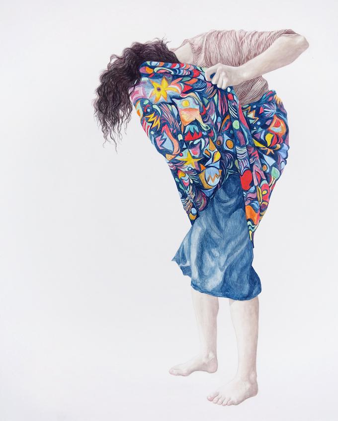 Monica Rohan