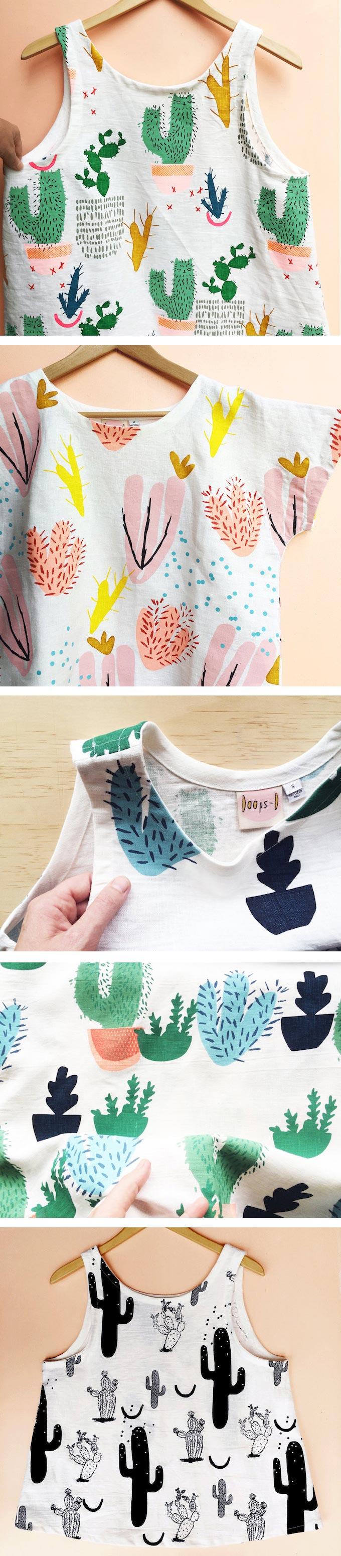 Doops Design