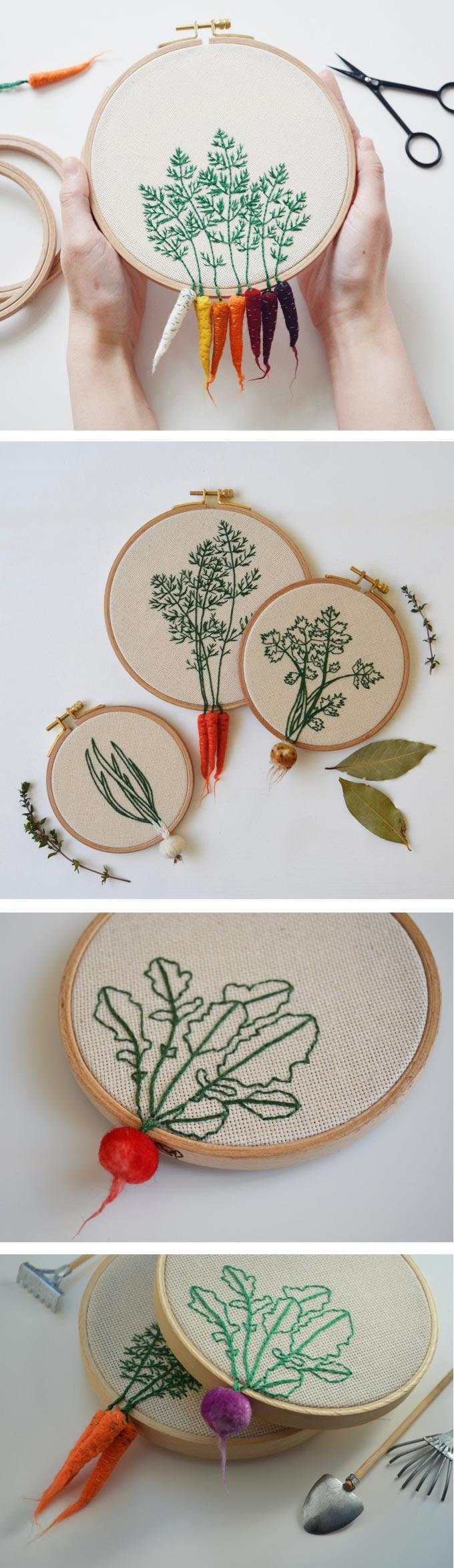 herb-pin
