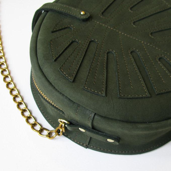 Bag by La Lisette