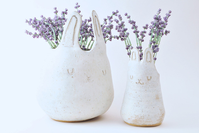 Design Forest ceramics