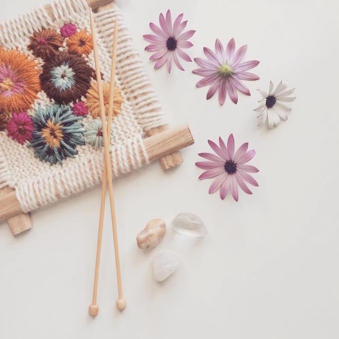 Fleur Lyon
