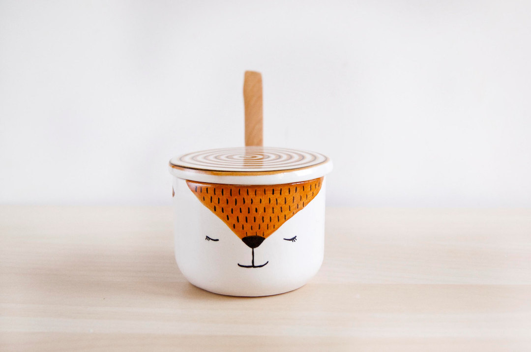 Holiday gift guide: Etsy