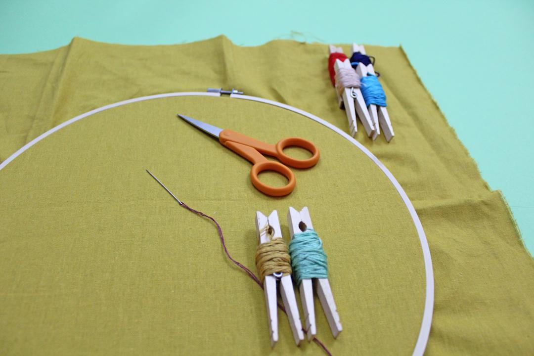 1-year-stitch-1