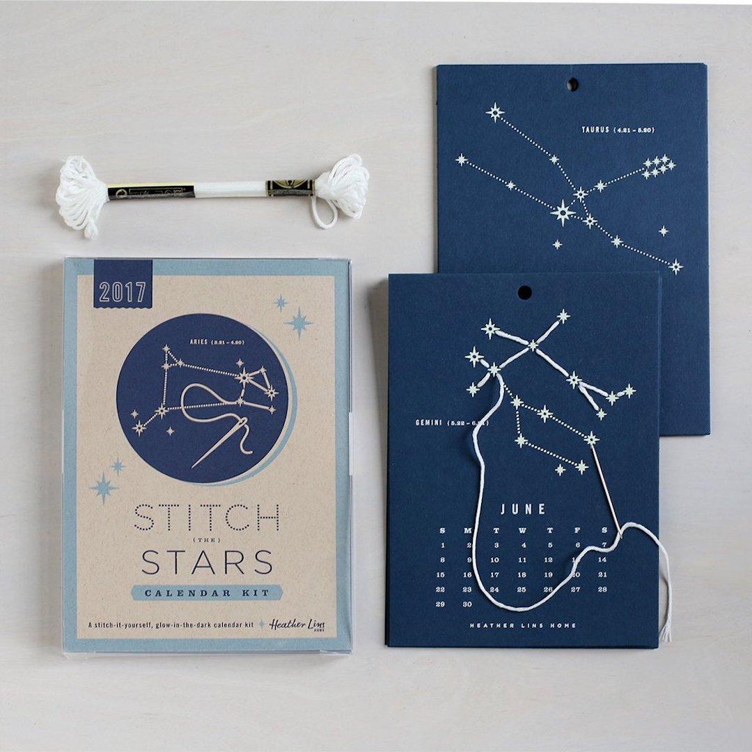 stitchthestars