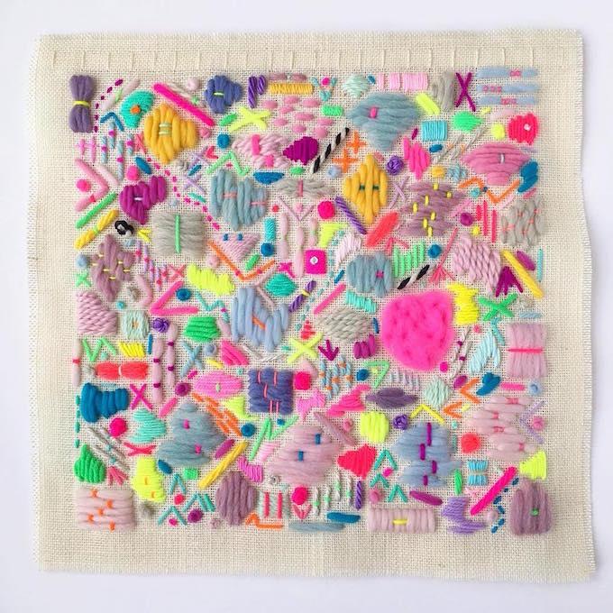 Elizabeth Pawle 13 Brown Paper Bag