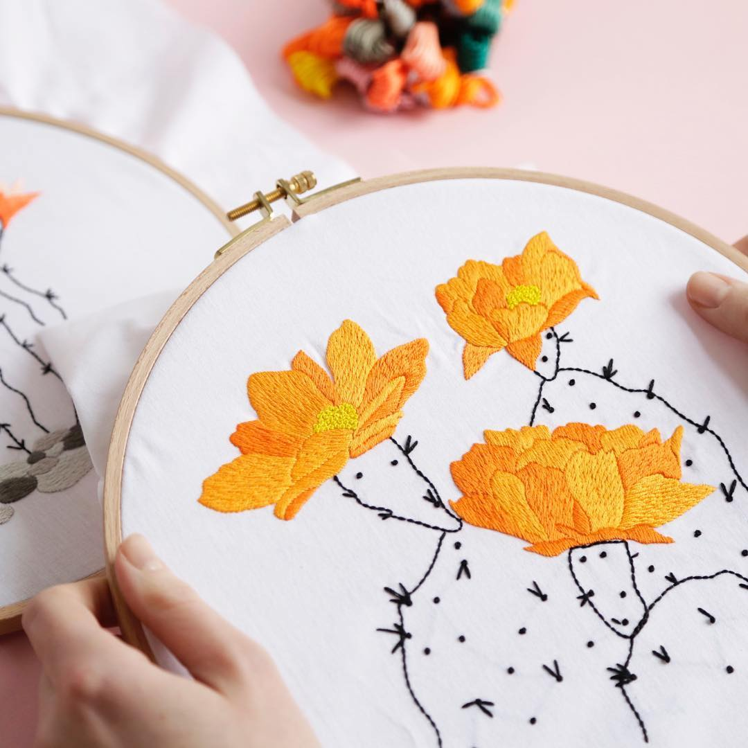 Embroidery Patterns Free New Decorating Ideas