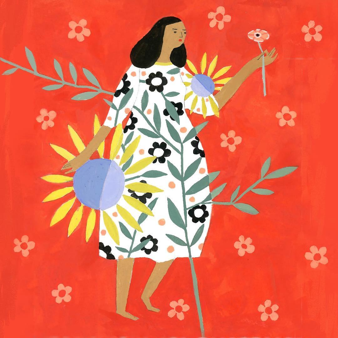 Illustration by Elizabeth Elizabeth Wood