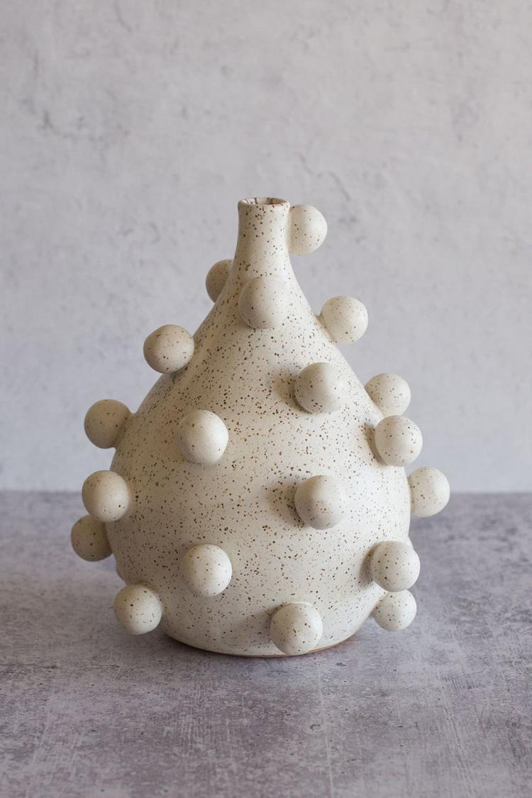 Blob Vase