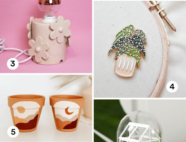 Creative products to buy