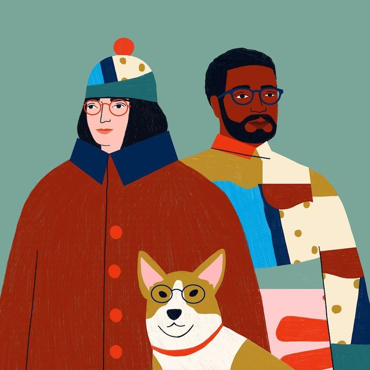 Illustration by Abbey Lossing